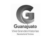 Turismo de Guanajuato