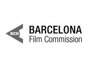bcfilmcomission