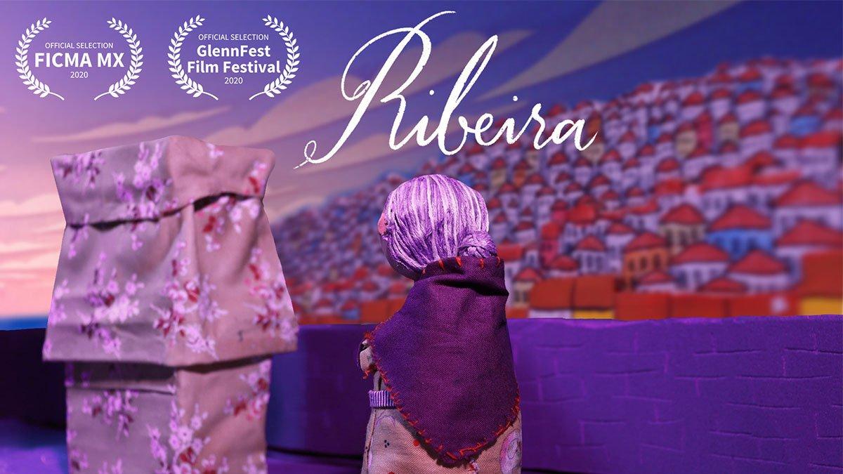 '.RIBEIRA.'