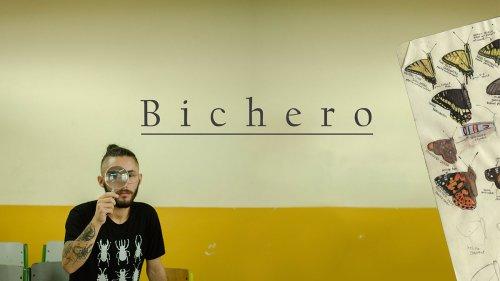 BICHERO