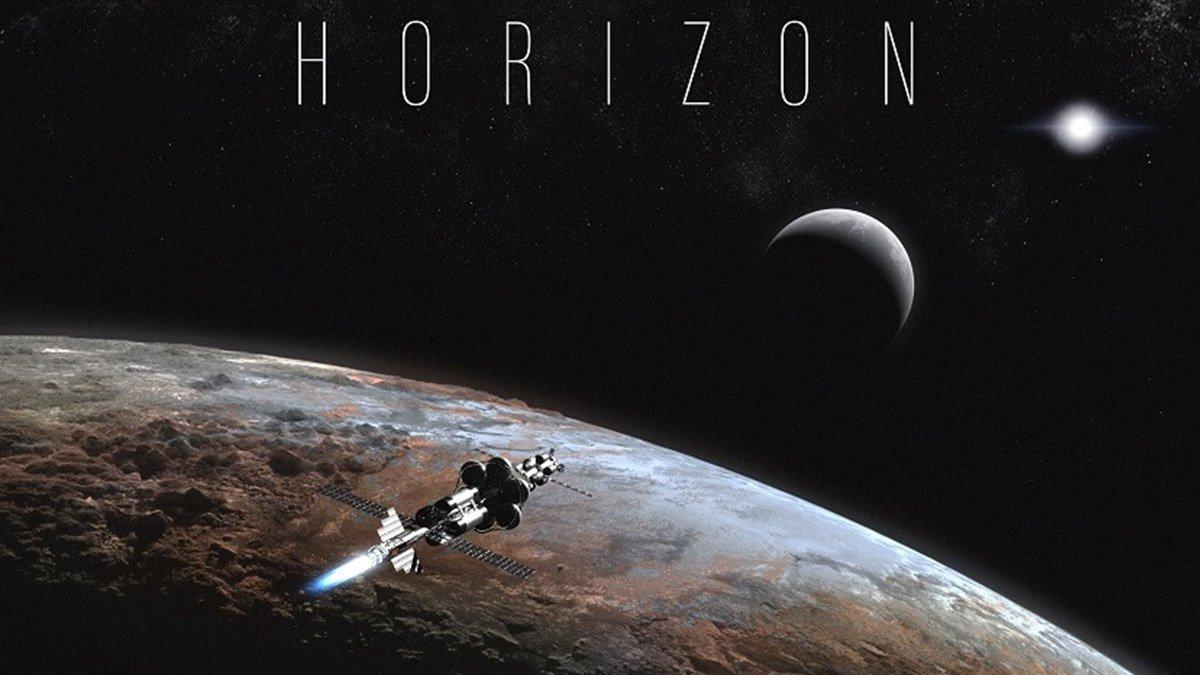 '.HORIZON.'