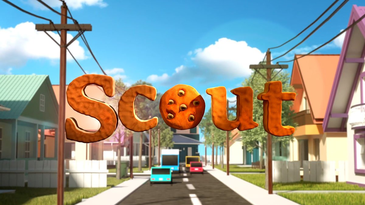 '.SCOUT.'