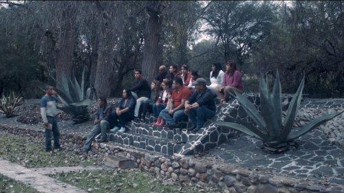 SUSTICACÁN: EL LUGAR QUE HICIMOS