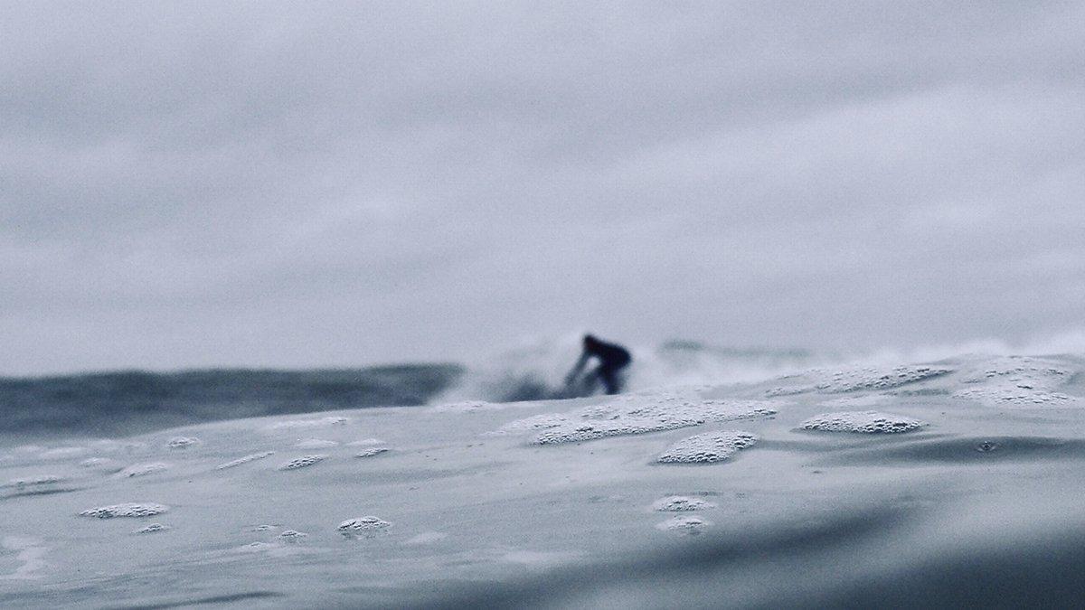 '.THE OCEAN INSIDE US.'