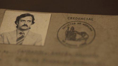 ANDRÉS CARRASCO | DISRUPTIVE SCIENCE