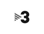 Televisión de Catalunya