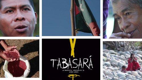 TABASARÁ