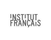 Institut Frances
