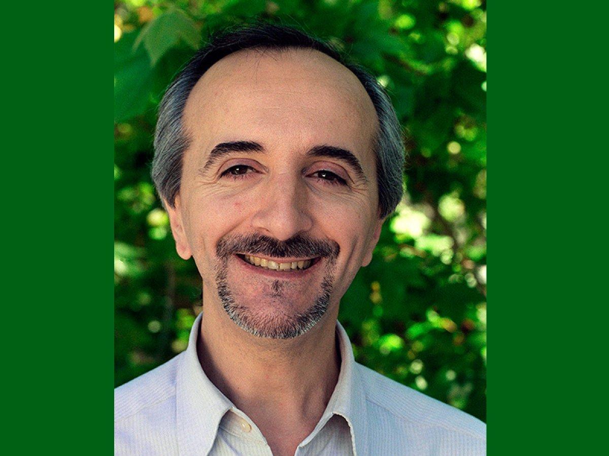 Ricardo Casas