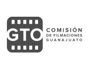 Comisión Fílmica Guanajuato