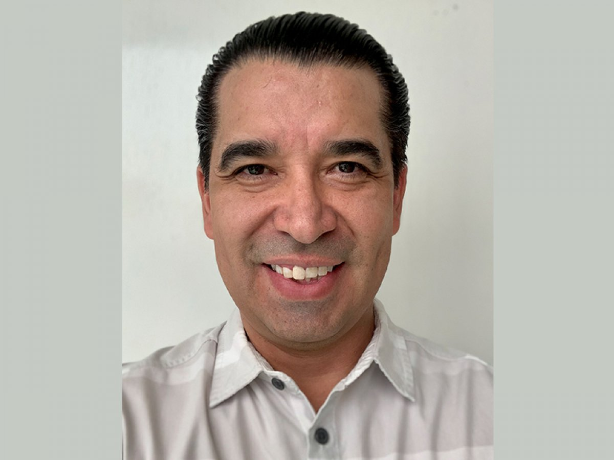 Adolfo Muñoz Torres