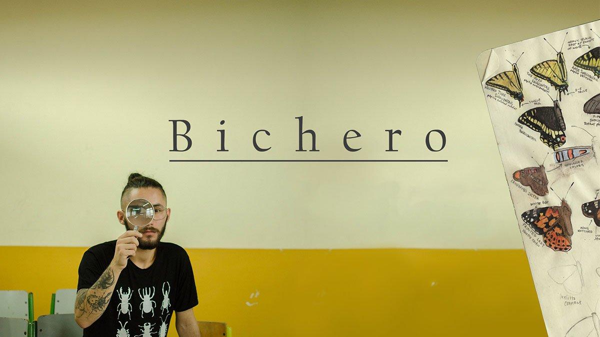 '.BICHERO.'