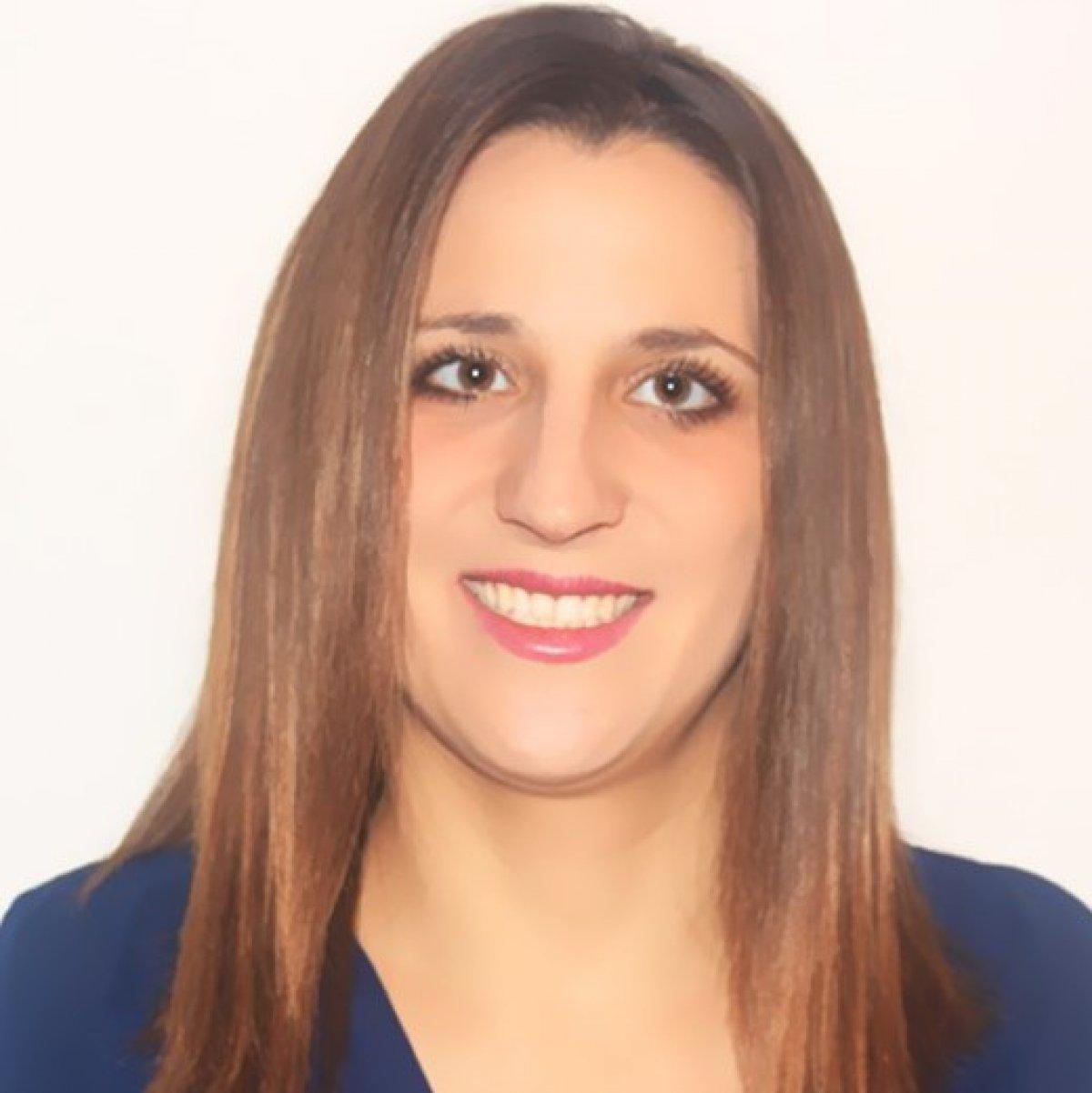 Ana Galán